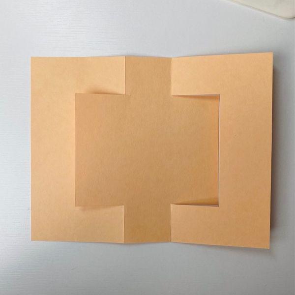 Kartenrohling