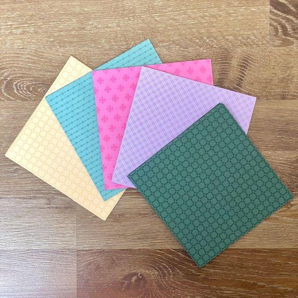 Designerpapier In Color 2021 - 2023